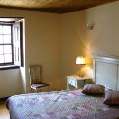 Отель Casa Do Lello 3* Стандартный номер разные типы кроватей фото 7