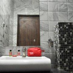 Hotel Sehej Continental 3* Представительский номер с различными типами кроватей фото 11