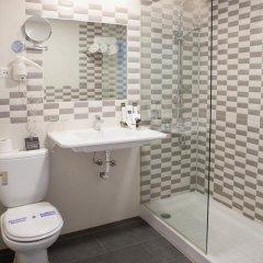 Hotel Soho Bahia Malaga 3* Стандартный номер с различными типами кроватей фото 22