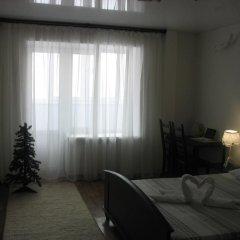 Five Rooms Hotel Полулюкс разные типы кроватей фото 14