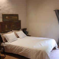 Отель Mas Tarres комната для гостей фото 4