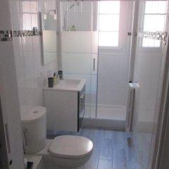 Апартаменты Nice Apartment Old Town ванная