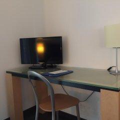 Отель Palazzo Folchi Италия, Падуя - отзывы, цены и фото номеров - забронировать отель Palazzo Folchi онлайн удобства в номере