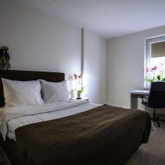 Апартаменты Platinum Apartments комната для гостей фото 4