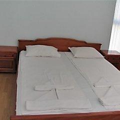 Отель Sun City I Appartments Болгария, Солнечный берег - отзывы, цены и фото номеров - забронировать отель Sun City I Appartments онлайн удобства в номере