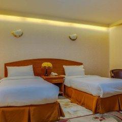 Отель Marhaba Hotel and Resort ОАЭ, Шарджа - отзывы, цены и фото номеров - забронировать отель Marhaba Hotel and Resort онлайн комната для гостей