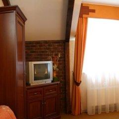 Гостиница Akvamarin Guest House удобства в номере