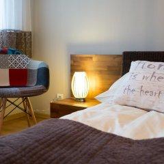 Отель Apartamenty Comfort & Spa Stara Polana Апартаменты фото 25