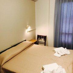 Hotel Fucsia 2* Стандартный номер с различными типами кроватей фото 8