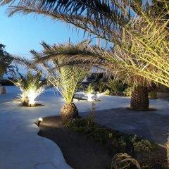 Отель Ecoxenia Studios Греция, Остров Санторини - отзывы, цены и фото номеров - забронировать отель Ecoxenia Studios онлайн пляж