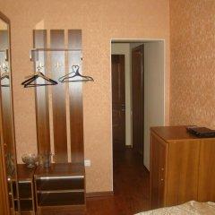 Гостиница Fregat удобства в номере фото 2