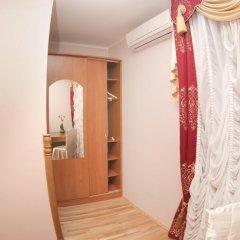 Hotel Ekran 3* Номер Делюкс с различными типами кроватей фото 4