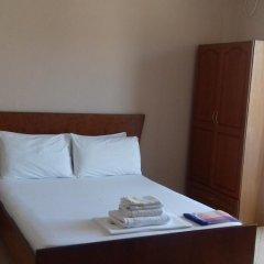 Отель Studio Eno Ksamil Албания, Ксамил - отзывы, цены и фото номеров - забронировать отель Studio Eno Ksamil онлайн комната для гостей фото 3