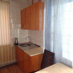 Отель Lotus Иркутск в номере