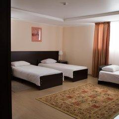 Гостиница Voyage Hotels Мезонин в Ставрополе 1 отзыв об отеле, цены и фото номеров - забронировать гостиницу Voyage Hotels Мезонин онлайн Ставрополь сейф в номере