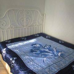 Апартаменты Apartments na Strelbishchenskoy Санкт-Петербург детские мероприятия