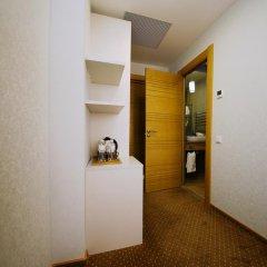 Курортный отель Санмаринн All Inclusive удобства в номере фото 2