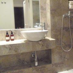 Апартаменты Gulbenkian Apartment ванная фото 2