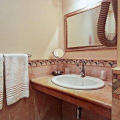 Hotel Tonic ванная фото 2