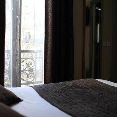 Отель Hôtel Alane 3* Стандартный номер с различными типами кроватей фото 7