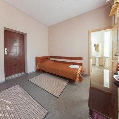 Гостиница Гостинный Дом Стандартный номер 2 отдельные кровати фото 5