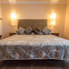 Отель Al Lago комната для гостей фото 4
