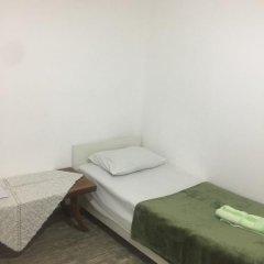 Отель Guest House Nise 2* Стандартный номер с различными типами кроватей фото 6