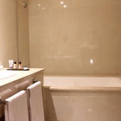 Отель Mogador MARINA 4* Номер категории Премиум с различными типами кроватей фото 3