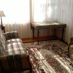 Отель Villa Florio Вилла с разными типами кроватей фото 2