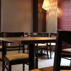 Hotel Lotus Минамиавадзи питание фото 3