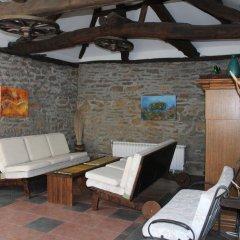 Отель Hadzhigabareva Kashta фото 6