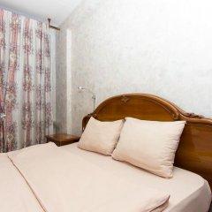 Апартаменты Apart Lux Новый Арбат 26 (3) Апартаменты с 2 отдельными кроватями фото 19