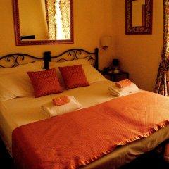 Отель A Roma Le Tue Vacanze Италия, Рим - отзывы, цены и фото номеров - забронировать отель A Roma Le Tue Vacanze онлайн комната для гостей фото 5