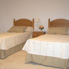 Отель Villa Cel Испания, Кала-эн-Бланес - отзывы, цены и фото номеров - забронировать отель Villa Cel онлайн комната для гостей