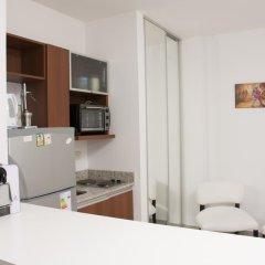 Отель Estudio Deco Home в номере фото 2