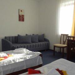Гостиница Альпийский Двор Украина, Волосянка - 1 отзыв об отеле, цены и фото номеров - забронировать гостиницу Альпийский Двор онлайн комната для гостей