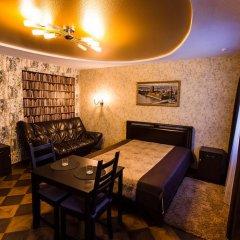 Гостиница Клуб Отель Фора в Кургане отзывы, цены и фото номеров - забронировать гостиницу Клуб Отель Фора онлайн Курган сауна