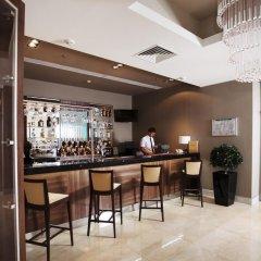 Гостиница «Виктория-2» гостиничный бар