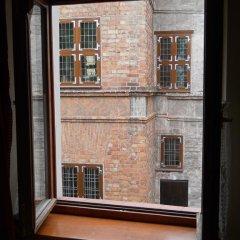 Отель Copernicus Neighbours Апартаменты с различными типами кроватей фото 6