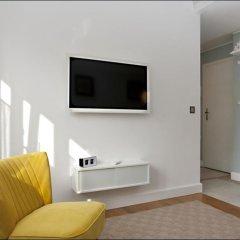 Отель P&o Plac Bankowy 1 Апартаменты фото 6