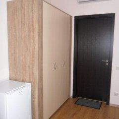 Гостиница Guest House 12 Mesyatsev удобства в номере фото 2