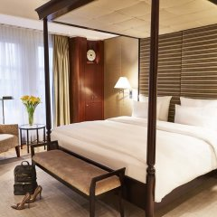 Отель Adlon Kempinski 5* Номер Executive фото 6