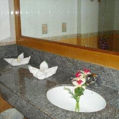 Lamai Hotel 3* Стандартный номер с различными типами кроватей фото 4
