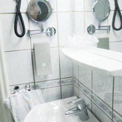 Отель Best Western Havly Hotell ванная фото 2