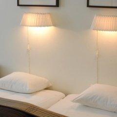 Отель August Strindberg Hotell комната для гостей фото 5
