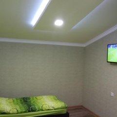 Chambarak Hotel Севан удобства в номере