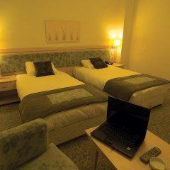 Simsek Турция, Эдирне - отзывы, цены и фото номеров - забронировать отель Simsek онлайн комната для гостей