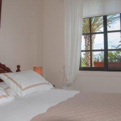 Отель Vila Belgica Португалия, Орта - отзывы, цены и фото номеров - забронировать отель Vila Belgica онлайн комната для гостей фото 4