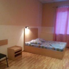 Гостиница Chayka Inn комната для гостей фото 2