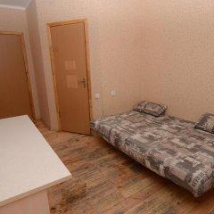 Гостиница irisHotels Mariupol комната для гостей